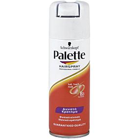 Spray μαλλιών SCHWARZKOPF δυνατό κράτημα δυνατό κράτημα (175ml)