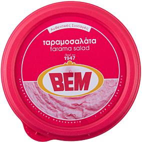 Ταραμοσαλάτα BEM (250g)