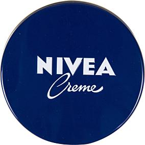 Κρέμα χεριών NIVEA (75ml)