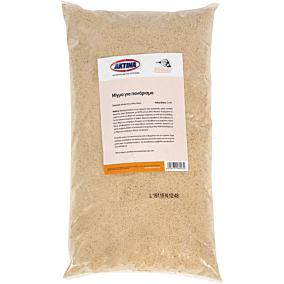 Μείγμα ΑΚΤΙΝΑ σε σκόνη για πανάρισμα (5kg)