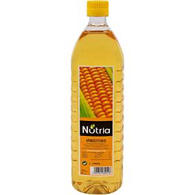 Αραβοσιτέλαιο NUTRIA (1lt)