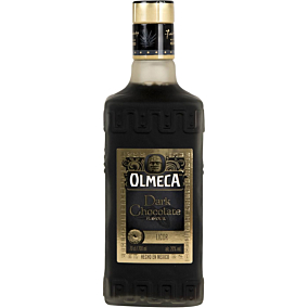 Τεκίλα OLMECA Chocolate (6x700ml)