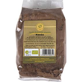Κακάο ΘΡΕΨΙΣ σε σκόνη βιολογικό (bio) (200g)