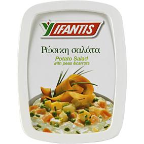Ρώσικη σαλάτα IFANTIS (2kg)