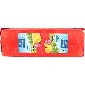 Τυρί OLDENBURGER edam Γερμανίας (~3kg)