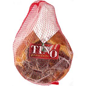 Προσούτο TINO άνευ οστού άκοπο Ιταλίας (~5kg)