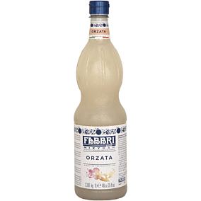 Σιρόπι FABBRI MIXYFRUIT πικραμύγδαλο (1lt)