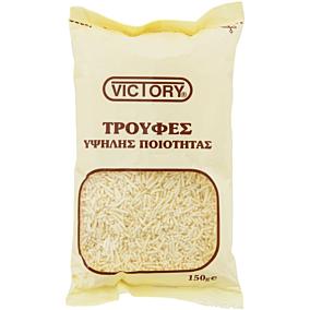 Τρούφα VICTORY λευκή σοκολάτα (150g)