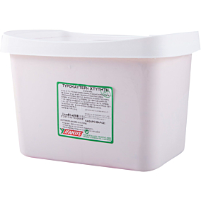 Τυροκαυτερή IFANTIS χτυπητή (2kg)