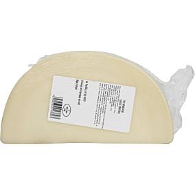Τυρί ΘΩΜΑΔΑΚΗΣ προβολόνε πικάντικο Ιταλίας (~1,2kg)