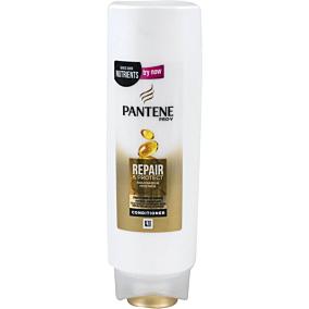 Μαλακτική κρέμα PANTENE για αναδόμηση και προστασία (270ml)