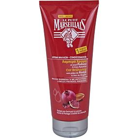 Μαλακτική κρέμα LE PETIT MARSEILLAIS για βαμμένα μαλλιά (200ml)