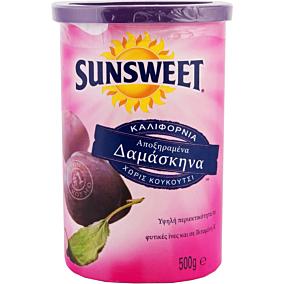 Δαμάσκηνα SUNSWEET αποξηραμένα Αμερικής (500g)