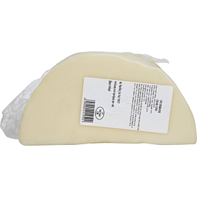 Τυρί ΘΩΜΑΔΑΚΗΣ προβολόνε γλυκό Ιταλίας (~1,5kg)