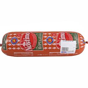Μορταδέλα ΠΑΣΣΙΑΣ Nostimo (~3kg)