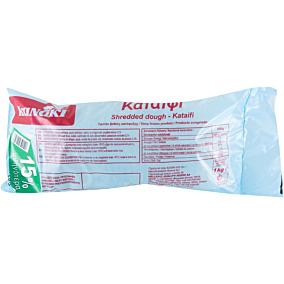 Καταΐφι KANAKI κατεψυγμένο (1kg)