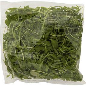 Σαλάτα ρόκα άγρια εγχώρια (100g)