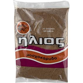 Μοσχοκάρυδο ΗΛΙΟΣ τριμμένο (400g)
