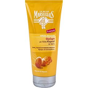 Μάσκα μαλλιών SYOSS repair για ξηρά και ταλαιπωρημένα μαλλιά (300ml)