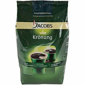 Καφές JACOBS KRÖNUNG φίλτρου (1kg)