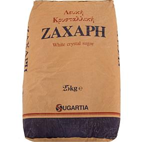 Ζάχαρη DIAMANT λευκή κρυσταλλική (25kg)