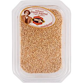 Σπόροι BALLY NUTS κινόα (200g)