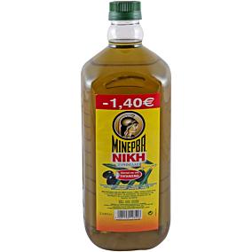 Πυρηνέλαιο ΝΙΚΗ -1,40€ (2lt)