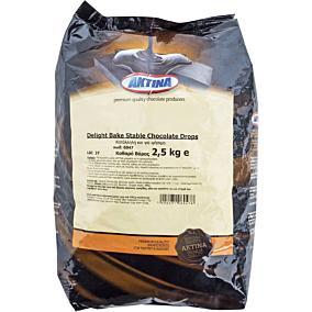 Σταγόνες ΑΚΤΙΝΑ delight σοκολάτα (2,5kg)