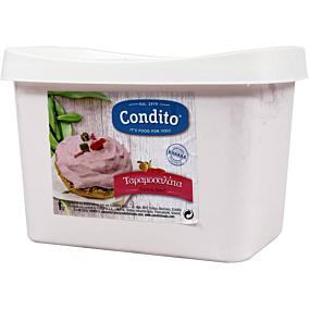 Ταραμοσαλάτα CONDITO (2kg)