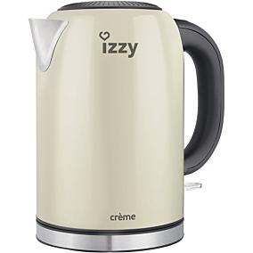 Βραστήρας IZZY crème 1,7lt 2000W