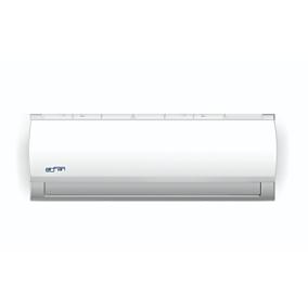 Air-condition AIRFAN R32 18000BTU INVERTER A++