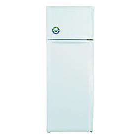Ψυγείο MARGARIT 213lt A+ DFZW1401