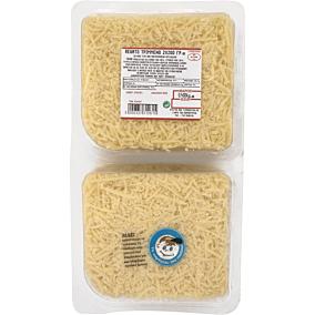 Τυρί VIKO ρεγκάτο τριμμένο (2x200g)