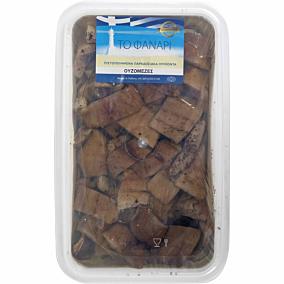 Ουζομεζές ΤΟ ΦΑΝΑΡΙ (1,7kg)