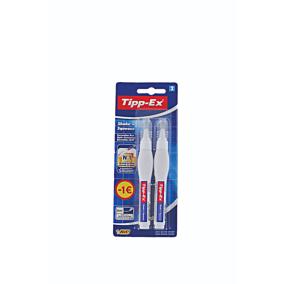 Διορθωτικό TIPP-EX Shake'n Squeeze υγρό σε στυλό -1€