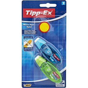 Διορθωτικό TIPP-EX roller