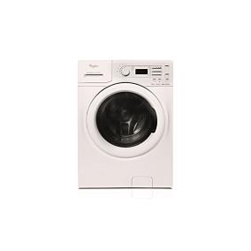 Πλυντήριο ρούχων WHIRLPOOL επαγγελματικό (12kg)