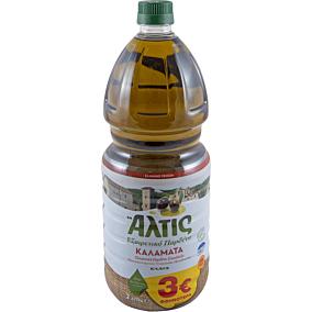Ελαιόλαδο ΑΛΤΙΣ εξαιρετικά παρθένο Καλαμάτα (2lt)