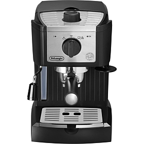 Μηχανή espresso DELONGHI και cappuccino EC157