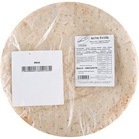 Βάση πίτσας BAKE HELLAS 29cm (3x280g)