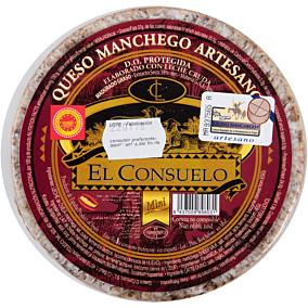 Τυρί OLMEDA manchego Ισπανίας (1kg)