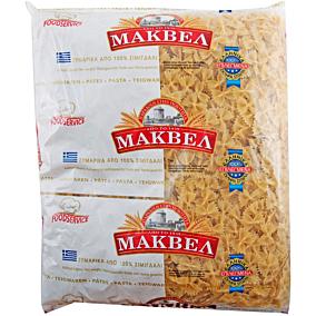 Μακαρόνια ΜΑΚΒΕΛ φιογκάκια (3kg)