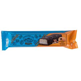 Σοκολάτα ΠΑΥΛΙΔΗΣ μπάρα με γιαούρτι και πορτοκάλι (46g)