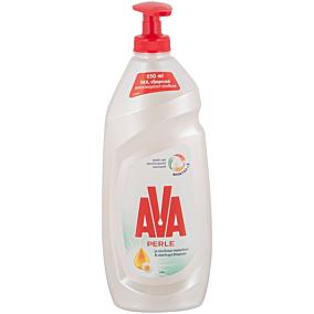 Απορρυπαντικό AVA perle για πλύσιμο στο χέρι (650ml)