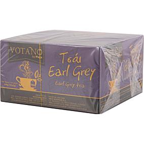 Τσάι VOTANO early grey (50x100g)