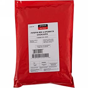 Μείγμα PROVIL 4 πιπεριών ολόκληρα (1kg)