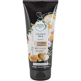 Μαλακτική κρέμα HERBAL ESSENCES coconut milk (200ml)