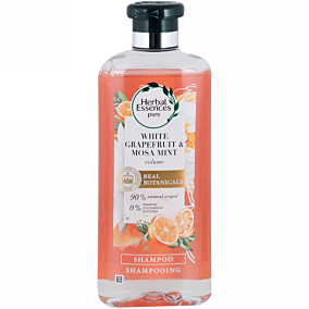 Σαμπουάν HERBAL ESSENCES grapefruit (400ml)