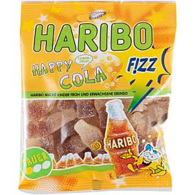 Ζελεδάκια HARIBO Fizzy-cola (100g)