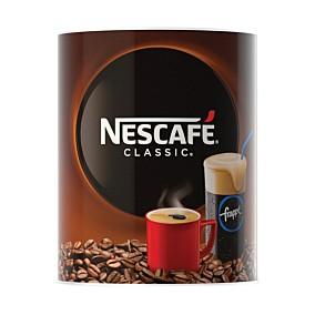 Καφές NESCAFÉ classic (700g)